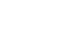 Gold Mountain
